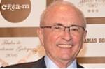 José Manuel Otero Novas. Ex ministro de presidencia y educación