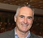Vicenç Alujas - Sociólogo y Psicólogo Clínico
