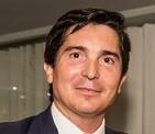 JAVIER MAREQUE BUENO - DIRECTOR DE MAXILONET