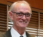 Antón Costas Comesaña - Doctor en Economía