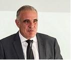 Jaume Farré - Director de integración sociolaboral de la Fundación
