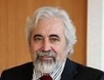 Antonio Parente Dueña. Presidente de Grupo Lipotec