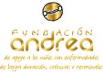 Fundación Andrea
