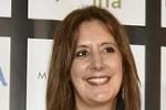 Dolores Redondo. Escritora
