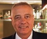 Pere Navarro - Delegado especial del Estado en la Zona Franca de Barcelaon