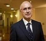Josep Antoni Duran i Lleida. Presidente del Comité de Gobierno de UDC