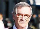 Xavier Trias. Presidente del Grupo Municipal de  CiU (Barcelona)