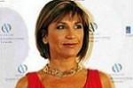 Julia Otero. Periodista