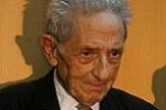 Isaac Díaz Pardo. Historiador y galleguista