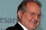 Olegario Vázquez Raña. Presidente de Grupo Empresarial Los Ángeles