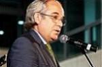 Enrique Beotas López. Periodista