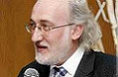 Ramón Cacabelos. Neuropsiquiatra y director de CIBE