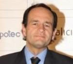 Alfredo Castro. Director Internacionalización Área Galicia@World  IGAPE