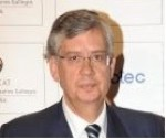 Juan Manuel Viéitez. Secretario General de ANFACO - CECOPESCA