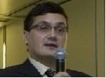 Juan Carlos Barrio. Gerente de CESI Consulting