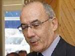 Josep Maria Ayala. Conseller delegat del Institut Català de Finances (ICF)