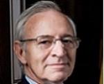 Miquel Valls. Presidente de la Cámara de Comercio de Barcelona