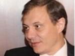 Jordi Gost. Consejero Delegado de Banco Pastor