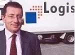 Luis Egido Gálvez. Consejero delegado del Grupo Logista