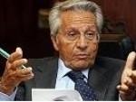 Julio Fernández Gayoso. Director general de Caixanova