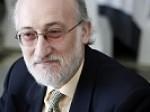 Ramón Cacabelos. Director del Centro de Investigación Biomédica EuroEspes