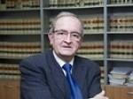 Josep González i Sala. Presidente de PIMEC