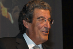 José Luis Díaz Varela Somoza. Presidente de Grupo Indukern