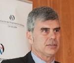 Albert Buxadé i Herrera. Director general de Vodafone en Cataluña y Aragón