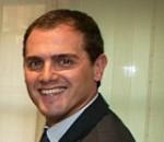 Albert Rivera Díaz - Presidente de Ciutadans y diputado en el Parlament de Catalunya