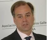 Enrique Marazuela - Director de Inversiones de Banca Privada de BBVA