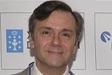 Roberto Tojeiro Rodríguez. Presidente del grupo Gadisa