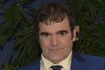 Francisco Leiro Lois. Escultor