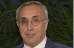 Alejandro Blanco Bravo. Presidente del COE