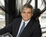 José María López Brocos.  Presidente de Europcar