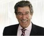 José Luis Díaz-Varela Somoza. Primer presidente de AEGA-CAT