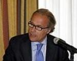 Domènec Biosca. Presidente Asociación Expertos en Empresas Turísticas