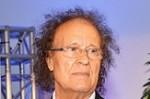 Moncho Neira Pérez. Presidente del Grupo Moncho's