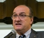 Francisco Izquierdo Martínez - Presidente de Grupo IZ