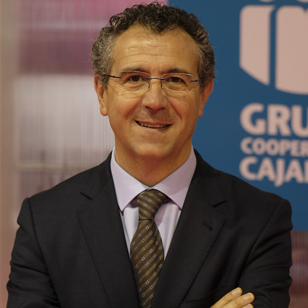 Eduardo Baamonde Noche