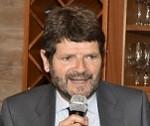 Albert Batlle Bastardas - Teniente de alcalde de Seguridad del Ajuntament de Barcelona