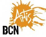 BCN Artis - Praticia Mª Pérez Groh