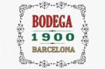 Bodega 1900 - Juan Carlos Iglesias Fernández