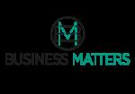 Business Matters - Antonio Pereira Rodríguez