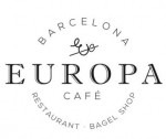 Europa Café - José Ramón Neira Pérez