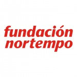 Fundación Nortempo