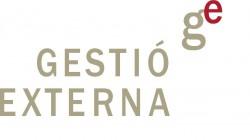 Gestió Externa SL