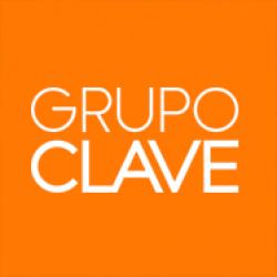 Grupo Clave - Bartolomé Pidal Diéguez
