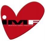 IMF - Miquel Martí
