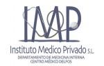 IMP, SL, Marta Rodríguez González
