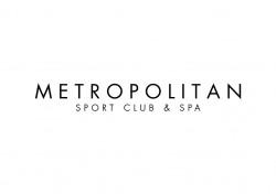 Metropolitan Sport Club & Spa